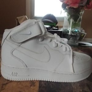 NWOT Air Force One